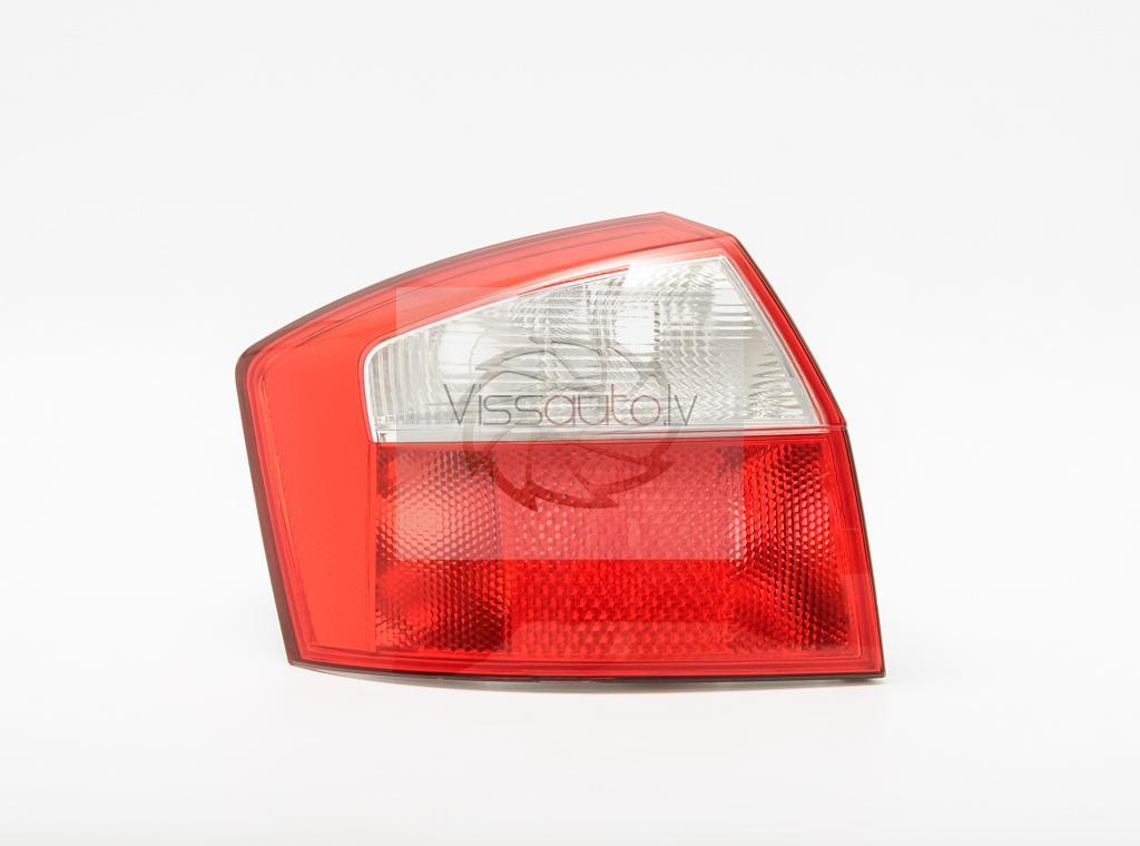 Lampa spate Stg. Audi A4 B6 HELLA