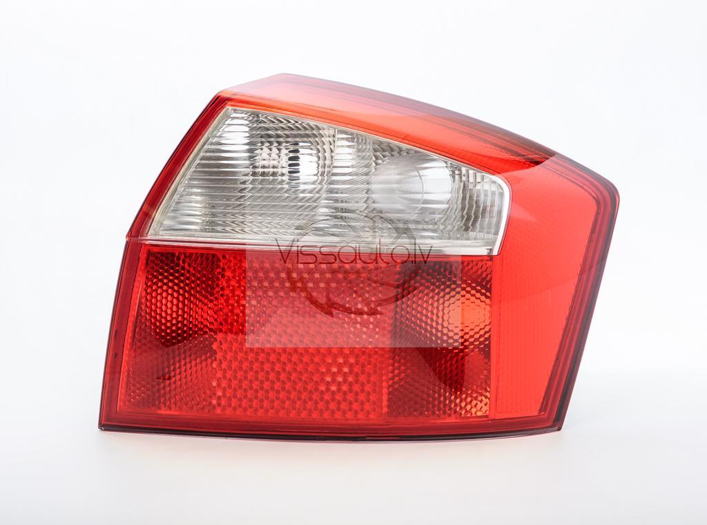 Lampa spate Dr. Audi A4 B6